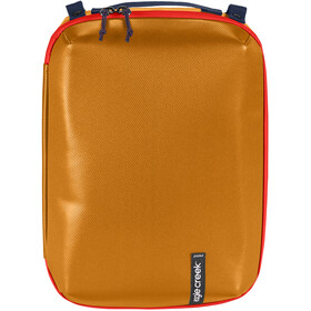 Eagle Creek Gear Protect It Cube M sahara yellow